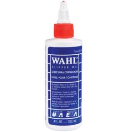 Wahl Olie - 118 ml