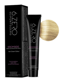 6.Zero Kromside - 9 Very Light Blonde - 100 ml