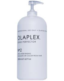 Olaplex No.2 - Bond Perfector - 2 liter