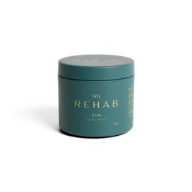 Rehab Gum 95