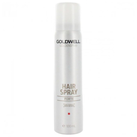 Goldwell Golden Spray Forte - 400ml