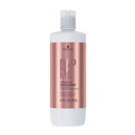 Schwarzkopf Blond Me Premium Developer 12% 40 Vol. - 1.000 ml