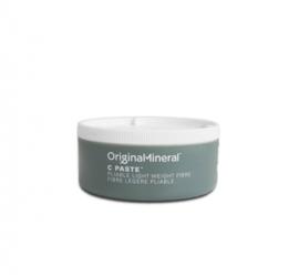 O&M C-Paste - 100gr