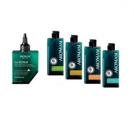Aromase - Proefpakket