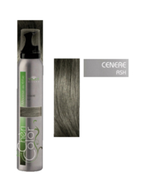 TMT Chéri Color Mousse Ash - 200 ml