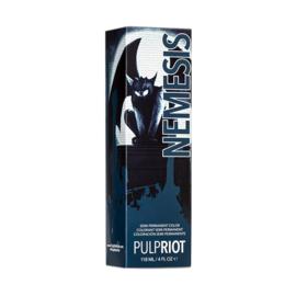 Pulp Riot Semi-permanent Color - Nevermore - 118 ml