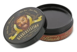 Barberstation Pomade - 120 ml
