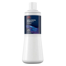 Wella Welloxon Perfect 13 Vol. 4% - 1.000 ml