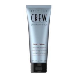American Crew Fiber Cream - 100 ml