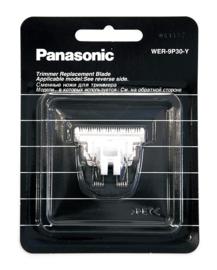 Snijmes Panasonic WER-9P30