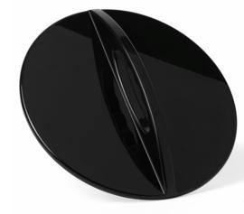 Handspiegel Control Mirror