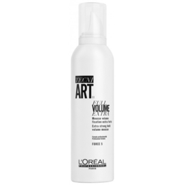 L'Oréal Tecni.ART Full Volume Extra - 250 ml