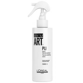 L'Oréal Tecni.ART Pli - 190 ml