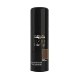 L'Oréal Hair Touch Up - Light Brown - 75 ml
