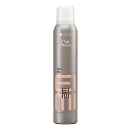 Wella EIMI Volume - Dry Me - 180 ml