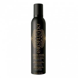 Orofluido Volume Mousse - 300 ml