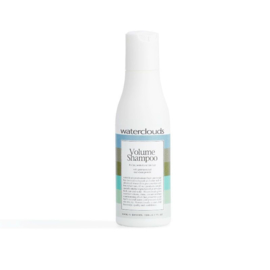 Waterclouds Volume Shampoo  - 70 ml