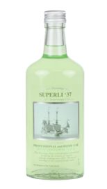 Superli '37 Grooming Tonic - 700 ml