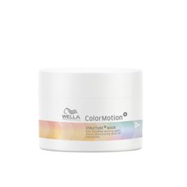Wella ColorMotion+ Masker - 150 ml