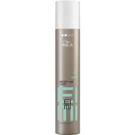 Wella EIMI Fixing Hairsprays - Mistify Me Light - 300 ml