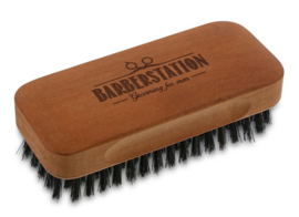 Barberstation Beard Brush