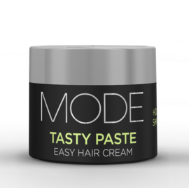 Affinage Tasty Paste - 75ml