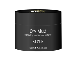 Royal KIS Dry Mud - 150 ml