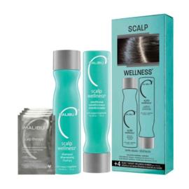 Malibu C - Malibu Scalp Wellness Kit