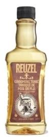Reuzel Grooming Tonic - 350ml