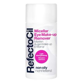 RefectoCil Micellar Eye Make-Up Remover - 100 ml