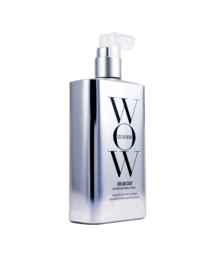 Color WOW Dream Coat Supernatural Spray - 200 ml