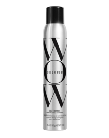 Color Wow Cult Favorite Firm + Flexible Spray