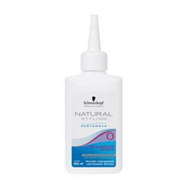 Schwarzkopf Natural Styling - Hydrowave Glamour Wave 0 - 80 ml