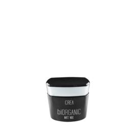 MAXXelle - Crea biORGANIC - Matt Wax- 50 ml