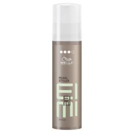 Wella EIMI Texture - Pearl Styler - 100 ml