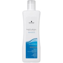 Schwarzkopf Natural Styling - Hydrowave Classic 1 - 1.000 ml