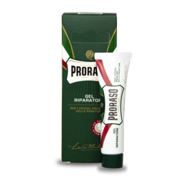 Proraso Repair Gel - 10 ml