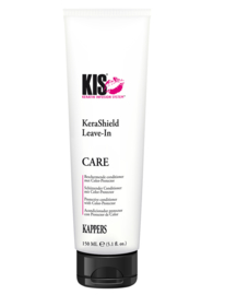 KIS KeraShield Leave-In - 150 ml