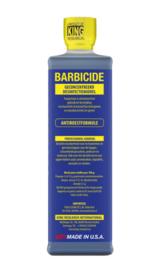 Barbicide Desinfectie - 473 ml