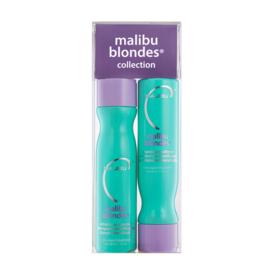 Malibu C - Malibu Blondes Collection Kit