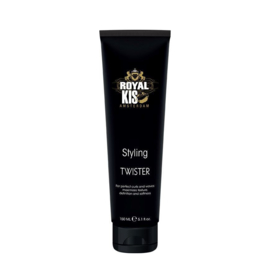 Royal KIS Twister - 150 ml