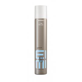 Wella EIMI Fixing Hairsprays - Absolute Set - 300 ml
