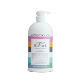 Waterclouds Repair Hairmask - 1.000 ml