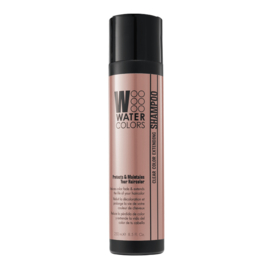 Watercolors Clear Color Extending Shampoo - 250 ml