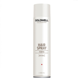 Goldwell Golden Spray Forte - 600ml
