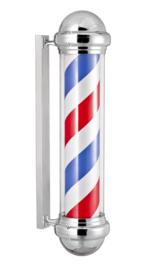 Barburys Barbierspaal - 106 cm