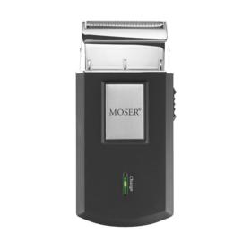 Trimmer Moser Mobile Shaver