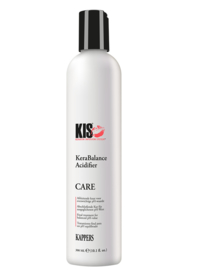 KIS KeraBalance Acidifier - 300 ml