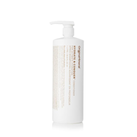 O&M Hydrate & Conquer Conditioner - 1.000ml