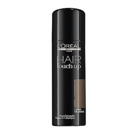 L'Oréal Hair Touch Up - Dark Blonde - 75 ml
